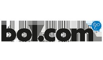 Aanbiedingen bij Bol.com